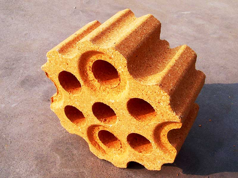 7-hole-lattice-clay-brick