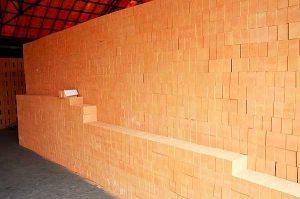 Magnesia Brick-2