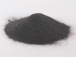 Boron Carbide-b4c