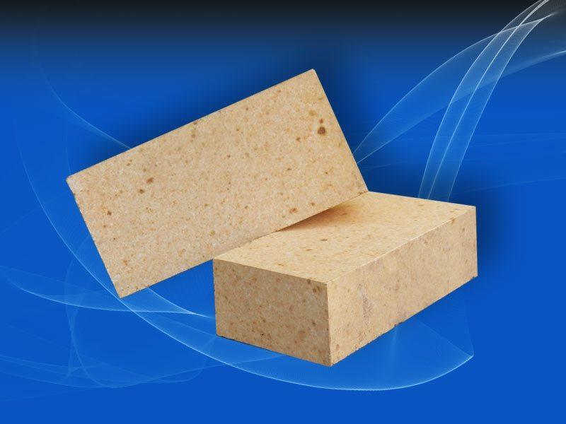 High Alumina Brick : Refractory high alumina brick suppliers