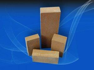 magnesia-brick1
