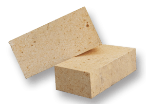 high-alumina-brick