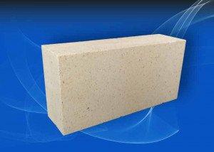 silica insulation brick