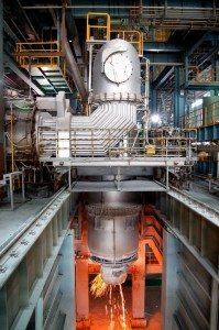 rh-boiler