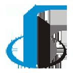 logo-144px